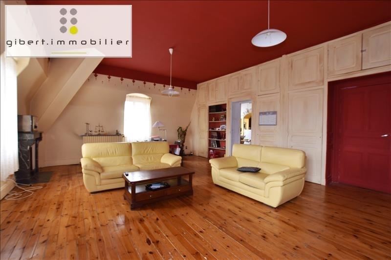 Sale building Le puy en velay 699000€ - Picture 7