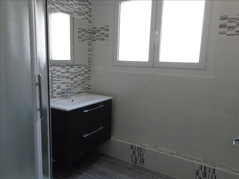 Location appartement Dax 675€ CC - Photo 2