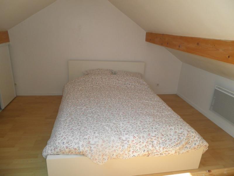 Alquiler  apartamento Sartrouville 686€ CC - Fotografía 4