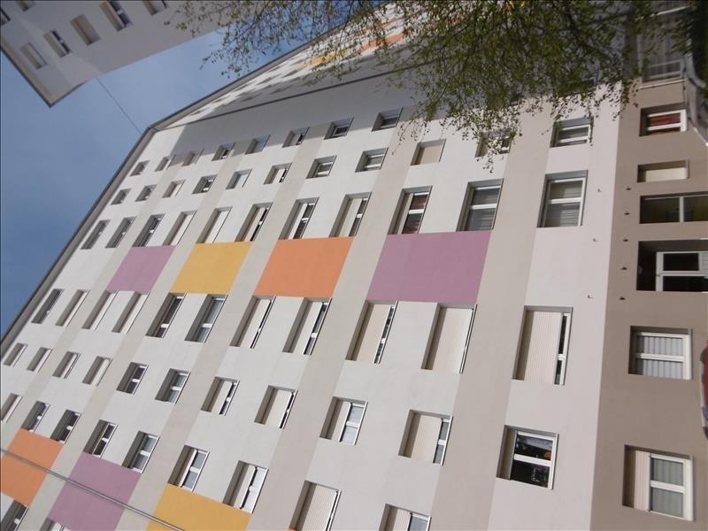 Location appartement Mulhouse 565€ CC - Photo 6
