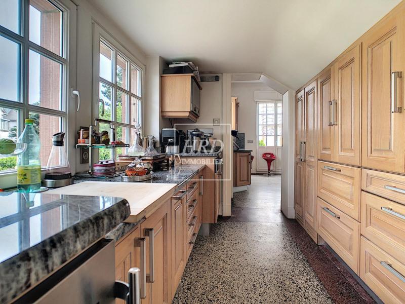 Deluxe sale house / villa Strasbourg 2575000€ - Picture 9
