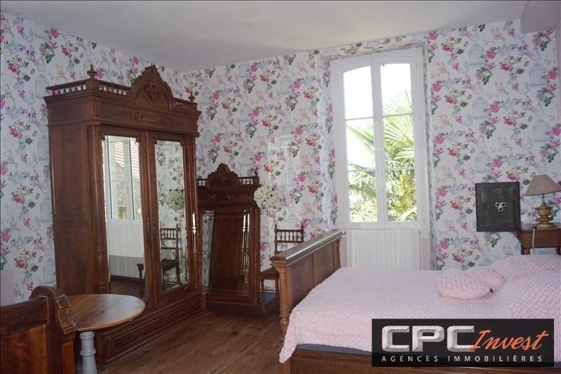 Sale house / villa Os marsillon 250000€ - Picture 4