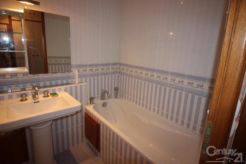 Verkoop  appartement Deauville 130000€ - Foto 5