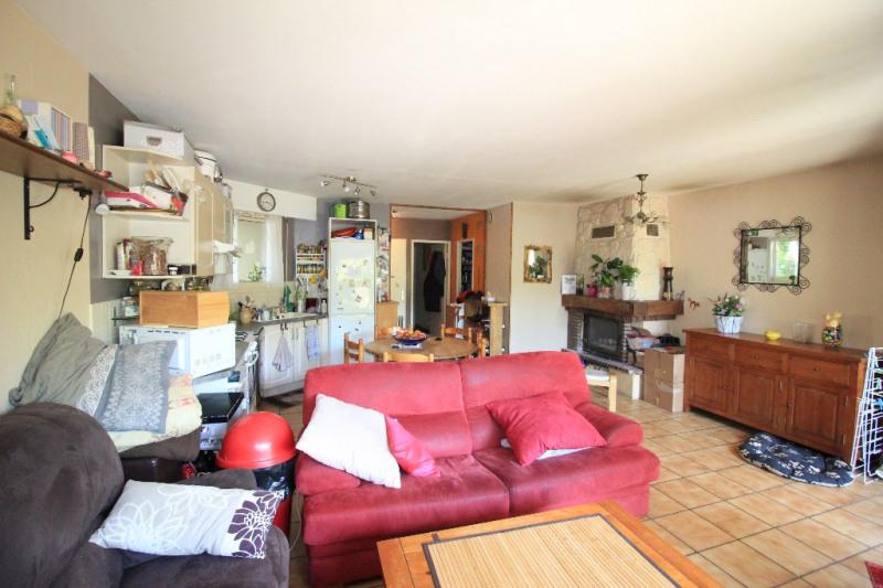 Sale apartment Conflans sainte honorine 259700€ - Picture 3