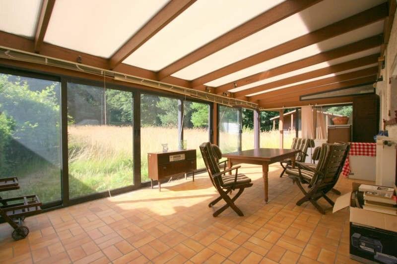 Sale house / villa Bourron marlotte 316000€ - Picture 2