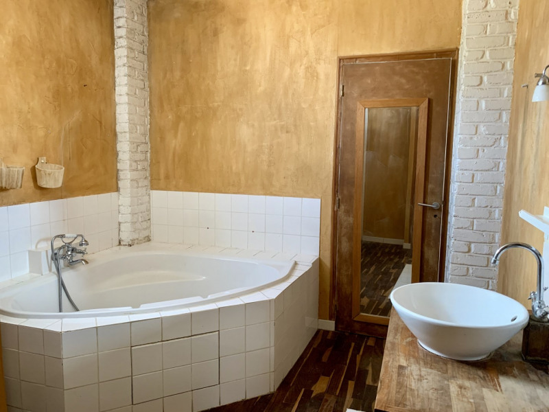 Sale apartment Montreuil 895000€ - Picture 8