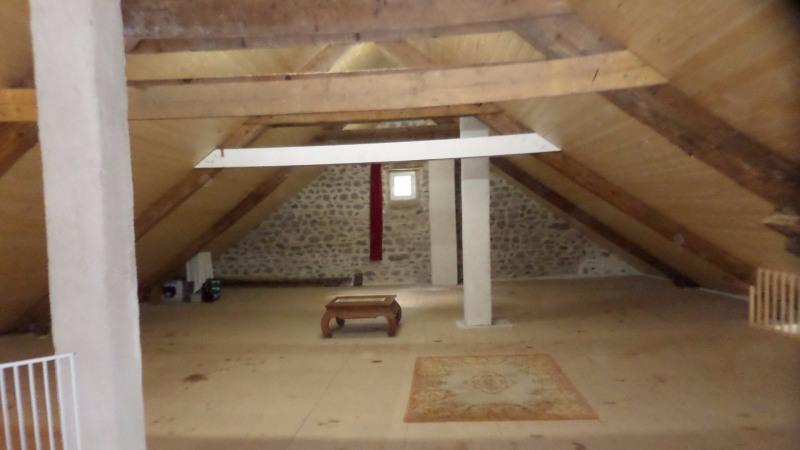 Sale house / villa Freycenet la cuche 160000€ - Picture 8