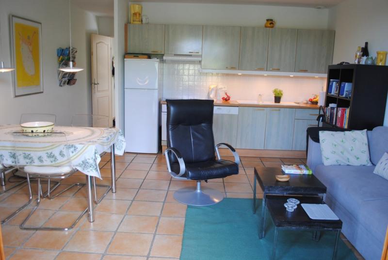 Venta  apartamento Seillans 127000€ - Fotografía 7