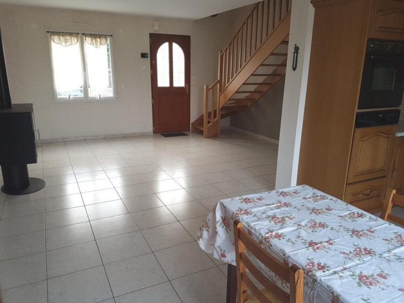 Vente maison / villa St herblain 346500€ - Photo 2