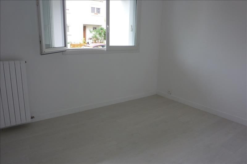 Sale apartment Bures sur yvette 199 000€ - Picture 4