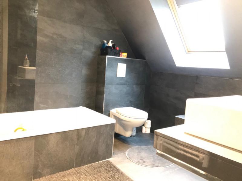 Vente maison / villa Rohr 259000€ - Photo 8