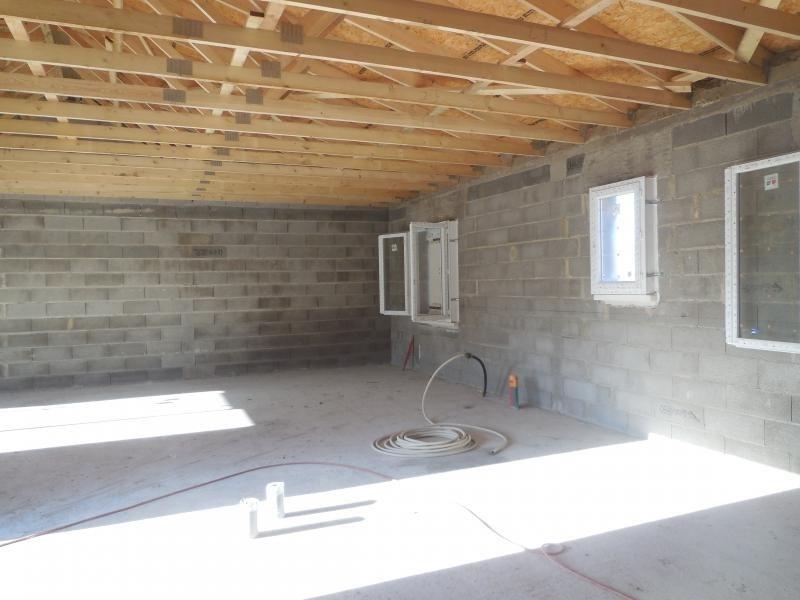 Vente maison / villa Carpentras 190000€ - Photo 2