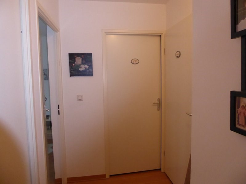 Vente appartement Terrasson la villedieu 118 250€ - Photo 4