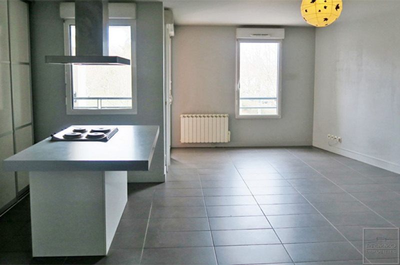 Vente appartement Chassieu 220 000€ - Photo 5