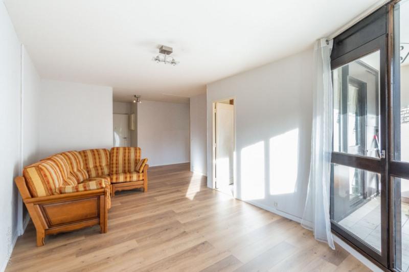 Vente appartement Champs sur marne 170000€ - Photo 3