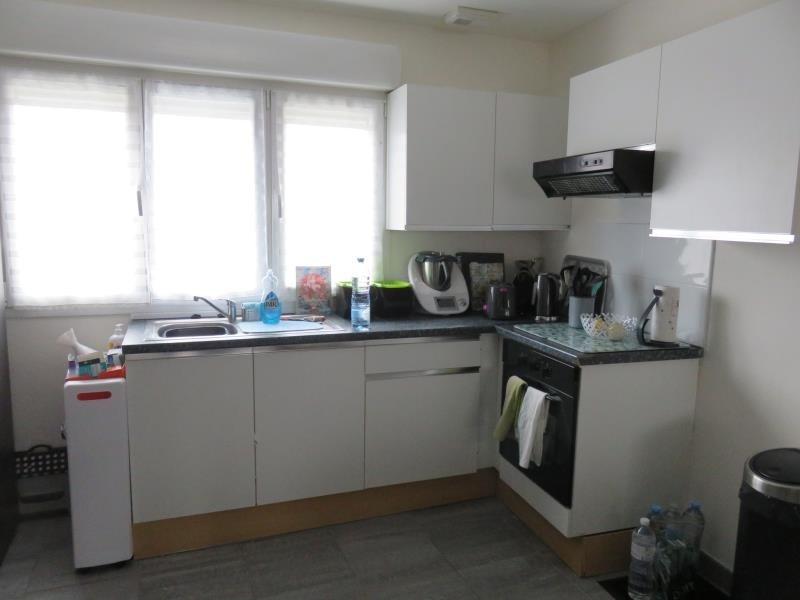 Location appartement Teteghem 600€ CC - Photo 3