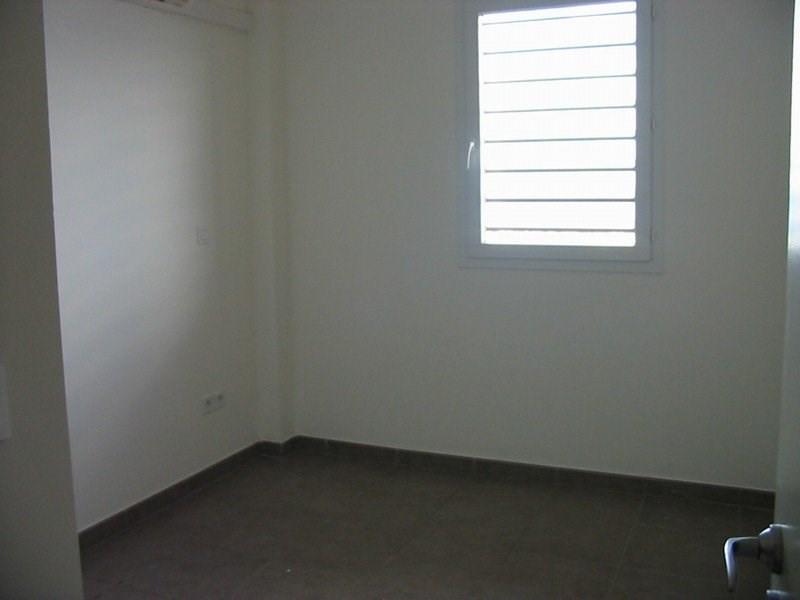 Location appartement Belle pierre 900€ CC - Photo 4