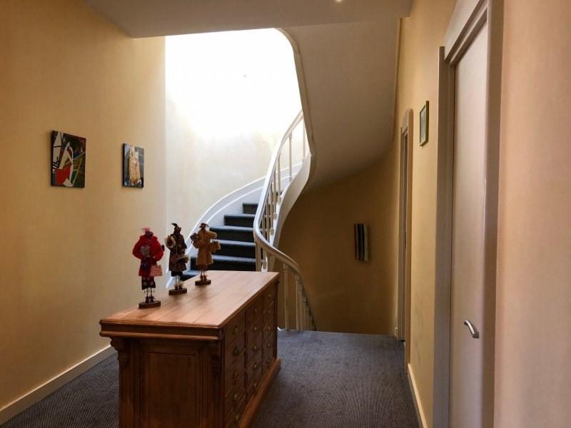 Deluxe sale house / villa Agen 890000€ - Picture 13