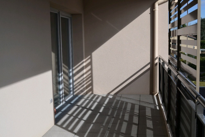 Investment property apartment Millery 268 000€ - Picture 2