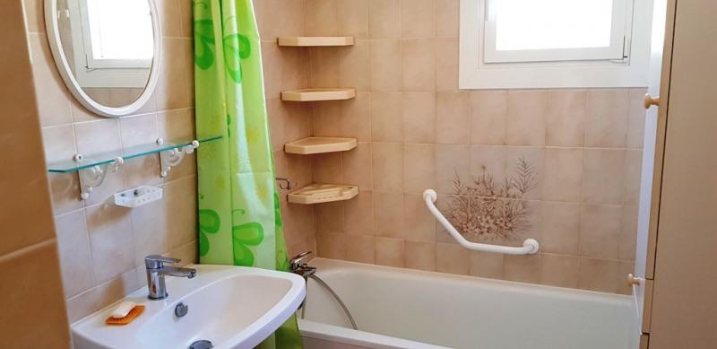 Vente maison / villa Pietrosella 420000€ - Photo 12