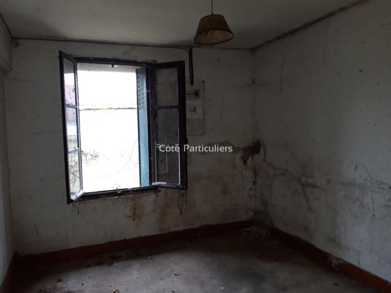 Sale house / villa Vendôme 60990€ - Picture 3