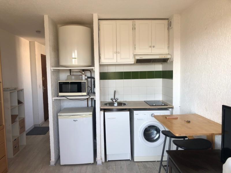 Sale apartment La garde 91000€ - Picture 2