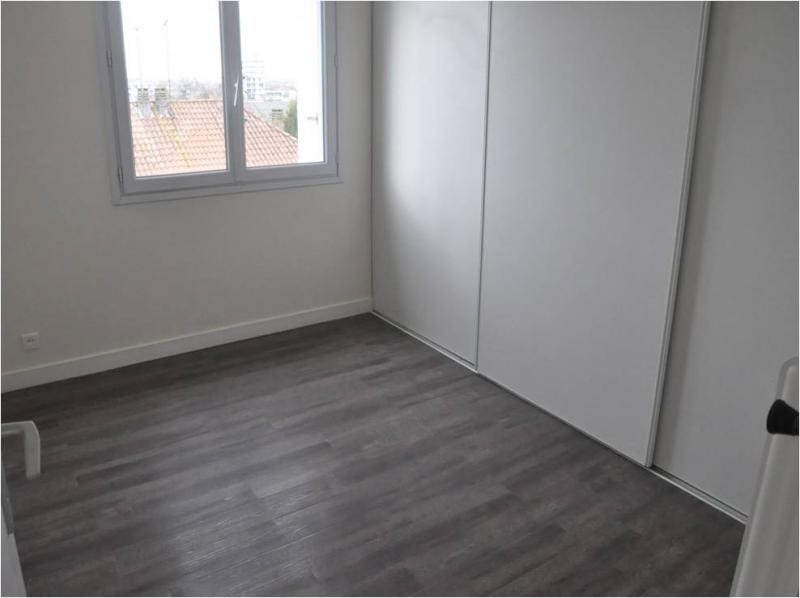 Investment property apartment Niort 91 000€ - Picture 6
