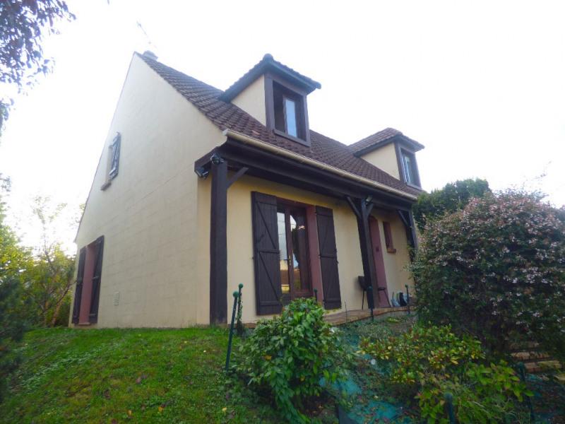 Vente maison / villa Chilly mazarin 438900€ - Photo 1