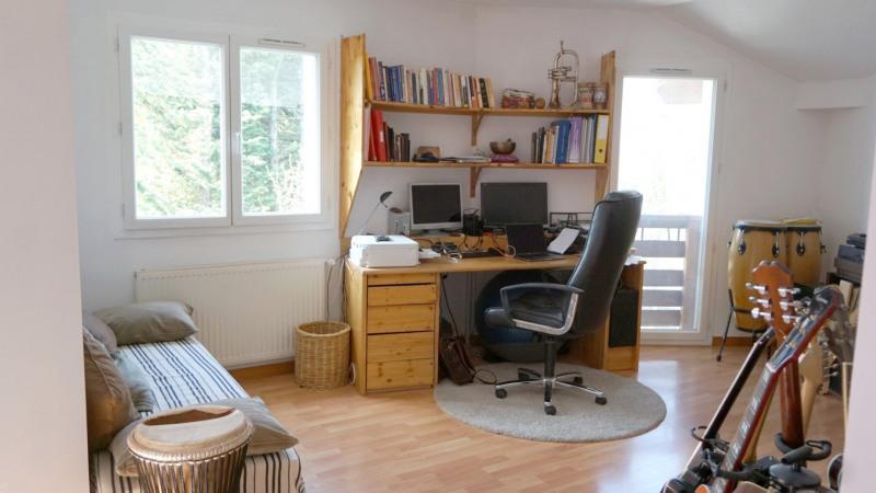 Vente de prestige maison / villa Neydens 699000€ - Photo 11