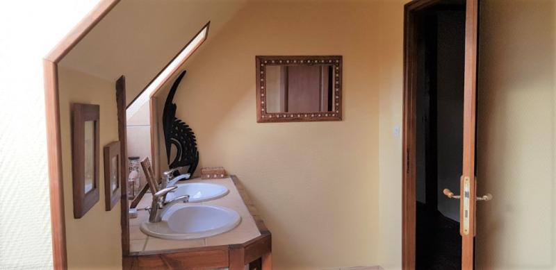 Vente maison / villa Sigloy 209000€ - Photo 10