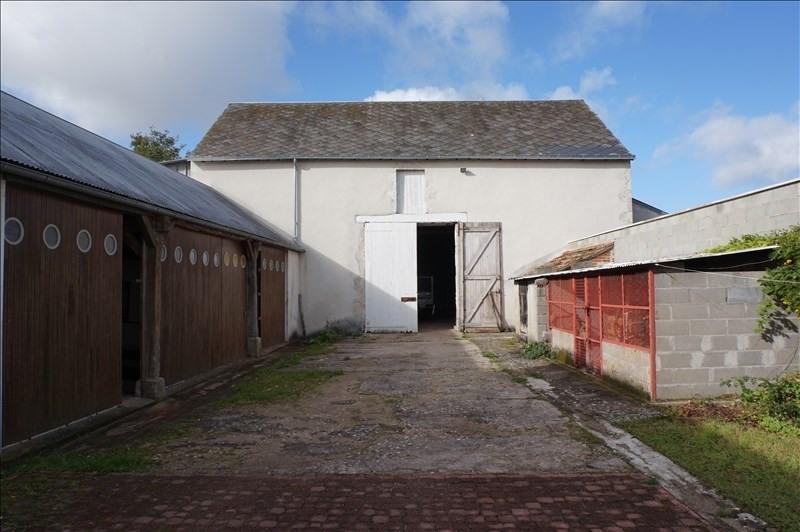 Vente maison / villa Mer 185000€ - Photo 3