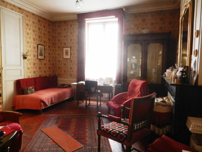 Sale house / villa Le mans 396340€ - Picture 4