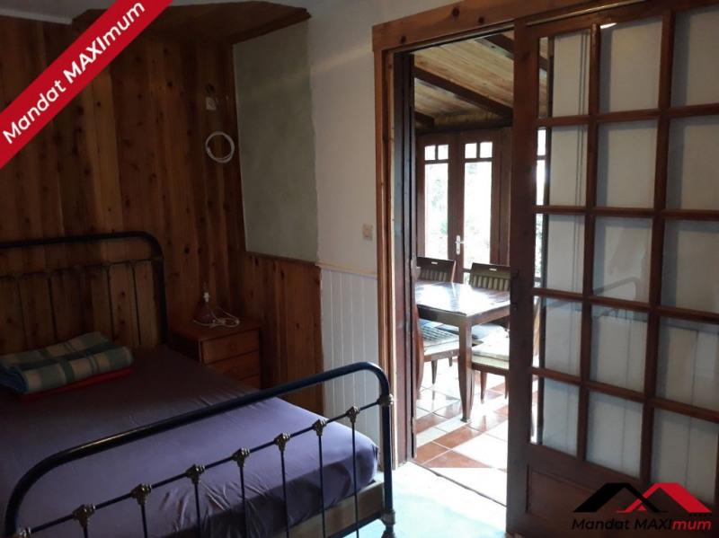 Vente maison / villa La plaine des palmistes 268900€ - Photo 4