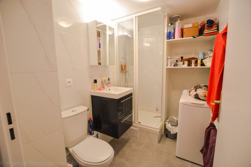 Vente appartement Courbevoie 227 000€ - Photo 5