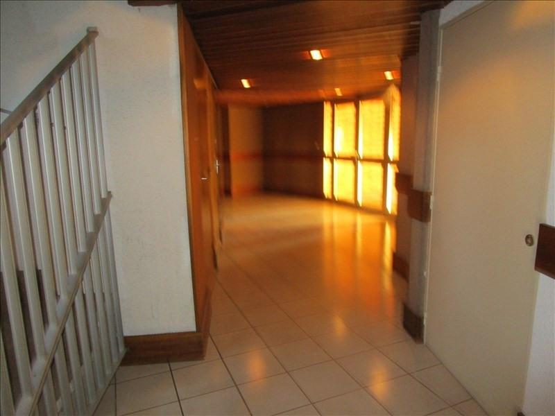 Sale apartment Carcassonne 34000€ - Picture 6