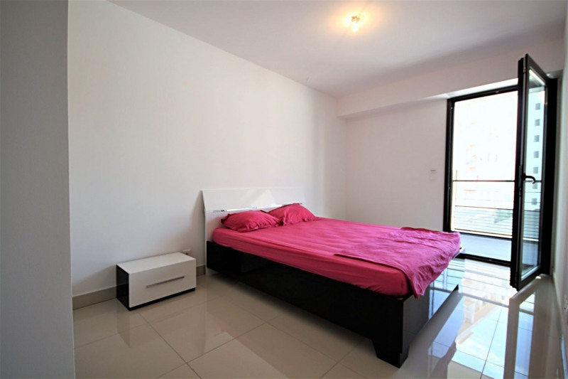 Location vacances appartement Antibes  - Photo 4