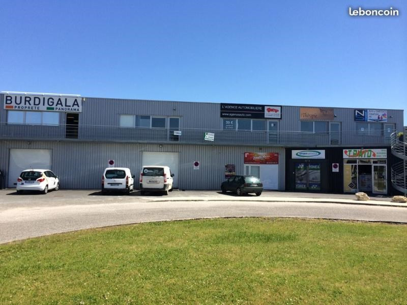 Location boutique Merignac 2 940€ CC - Photo 1