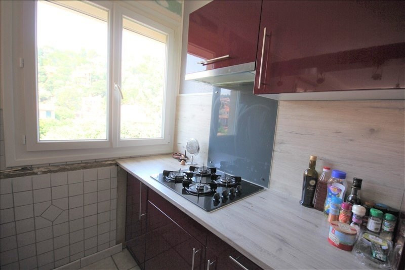 Vente appartement Collioure 262500€ - Photo 10
