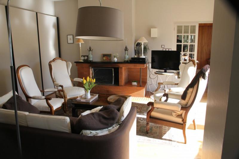 Vente de prestige maison / villa Etel 646000€ - Photo 5