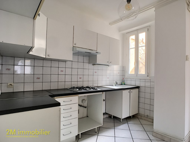 Location appartement Melun 687€ CC - Photo 3