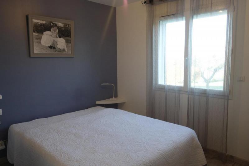 Vente maison / villa Réalmont 284000€ - Photo 4