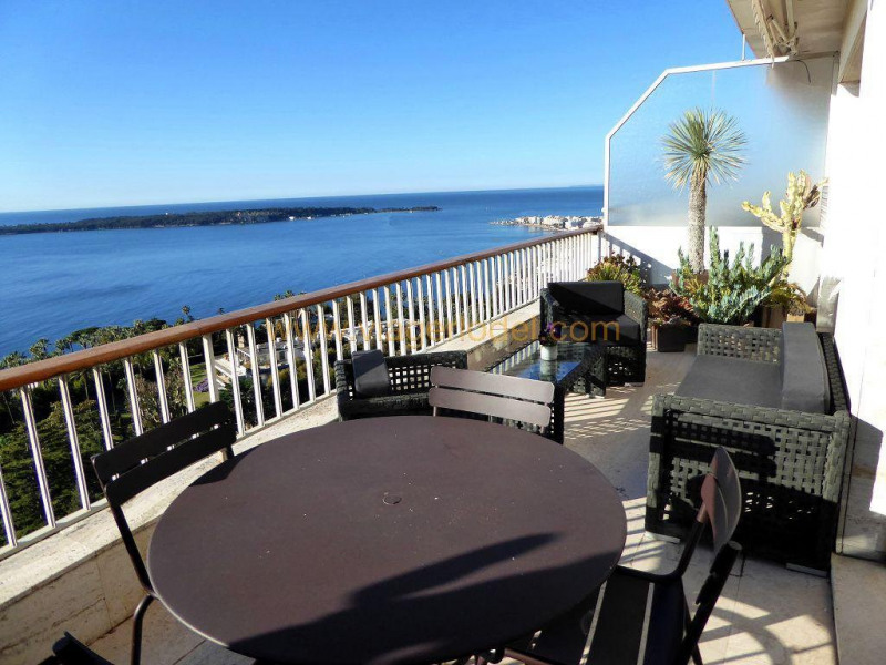 Life annuity apartment Cannes 1 291 000€ - Picture 3