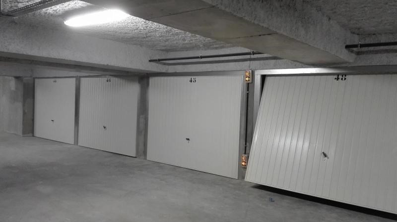Location parking Pierre benite 77€ CC - Photo 2