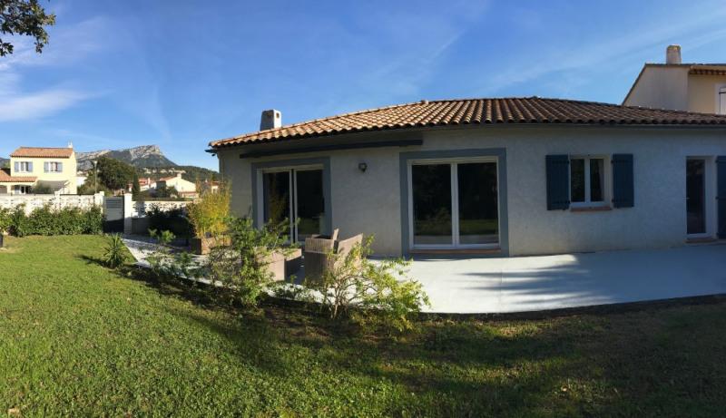 Vente maison / villa La garde 479000€ - Photo 2