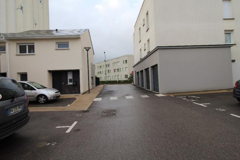 Vente appartement Saint etienne du rouvray 99000€ - Photo 2
