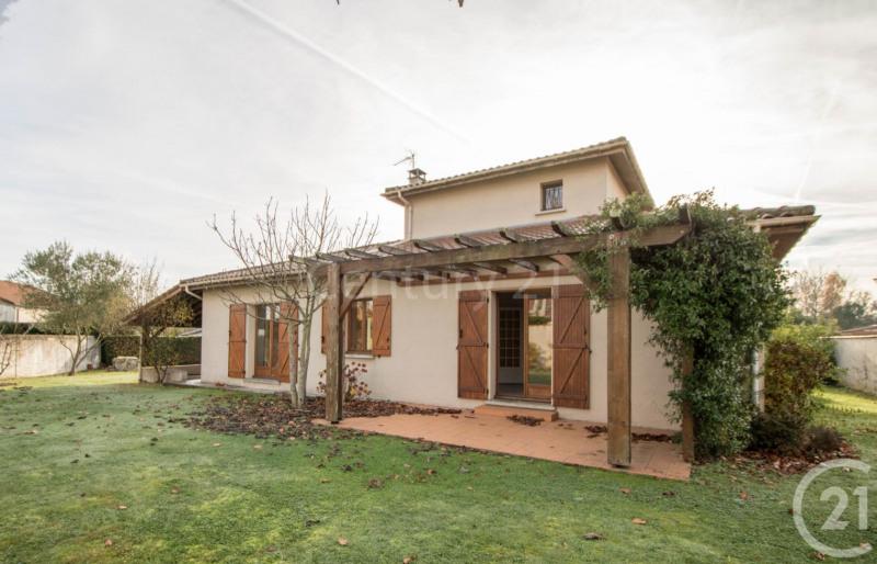 Rental house / villa Tournefeuille 1245€ CC - Picture 13
