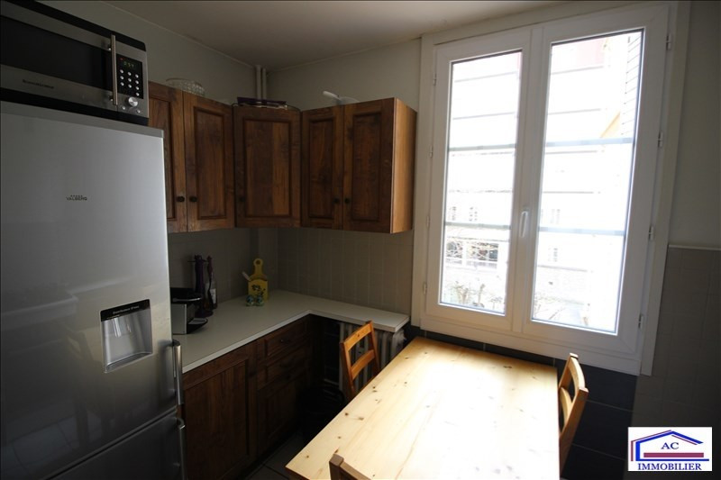 Vente appartement St etienne 40 000€ - Photo 2