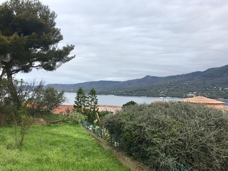 Location maison / villa Propriano 870€ CC - Photo 8