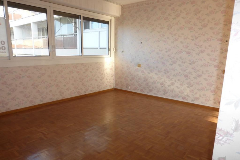 Vente appartement Hyeres 210 000€ - Photo 4