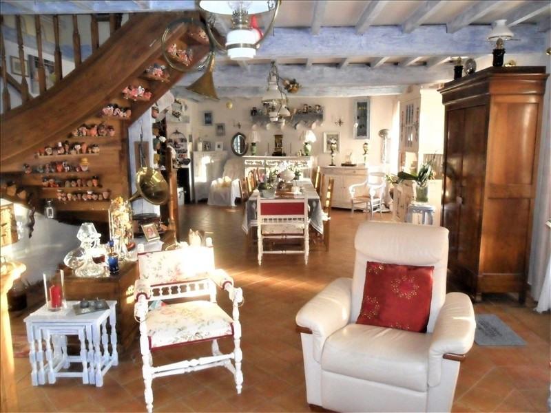 Sale house / villa Arras 230000€ - Picture 3